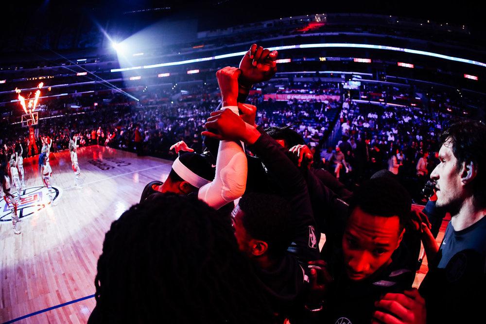 040918_Pelicans_Clippers_Gonzalez_580-2.jpg