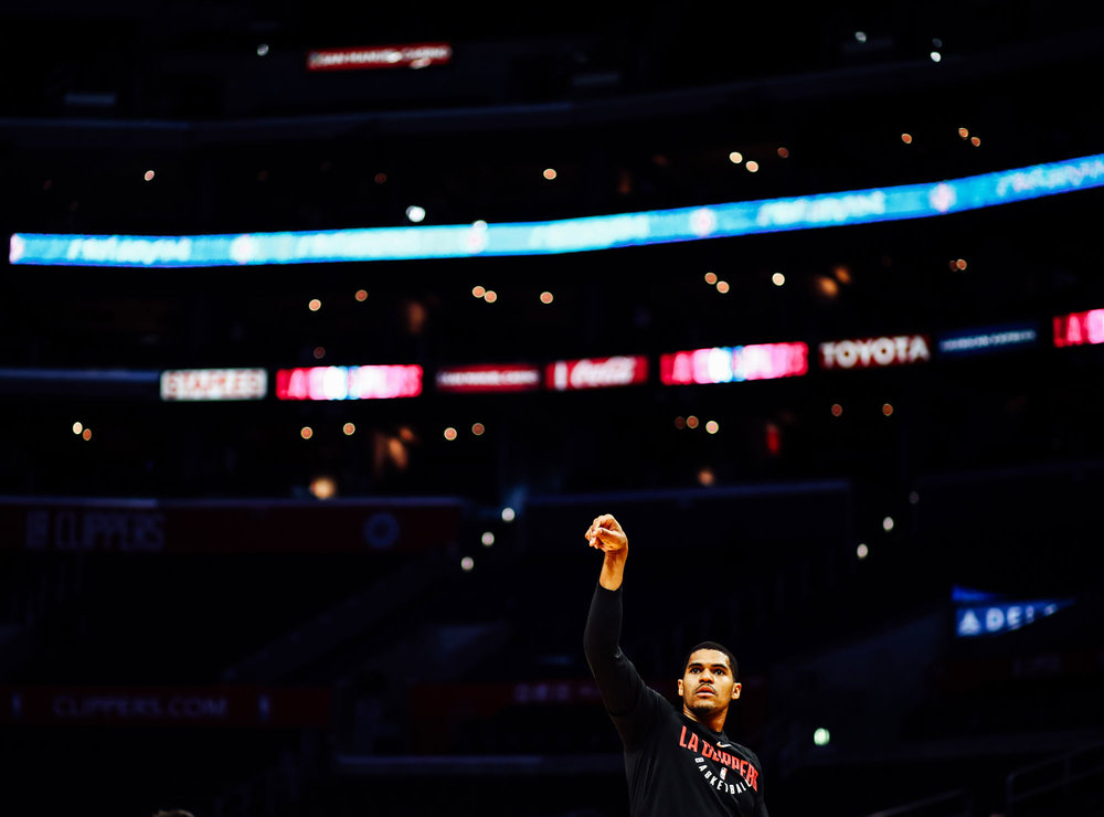 040718_Nuggets_Clippers_Gonzalez_047-2.jpg