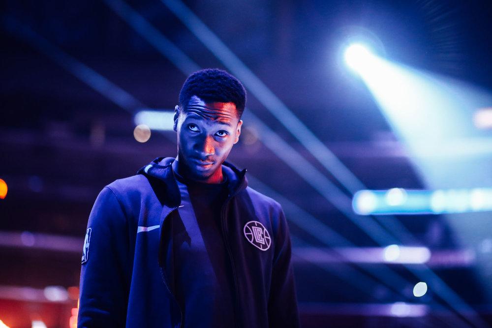 040918_Pelicans_Clippers_Gonzalez_541-2.jpg
