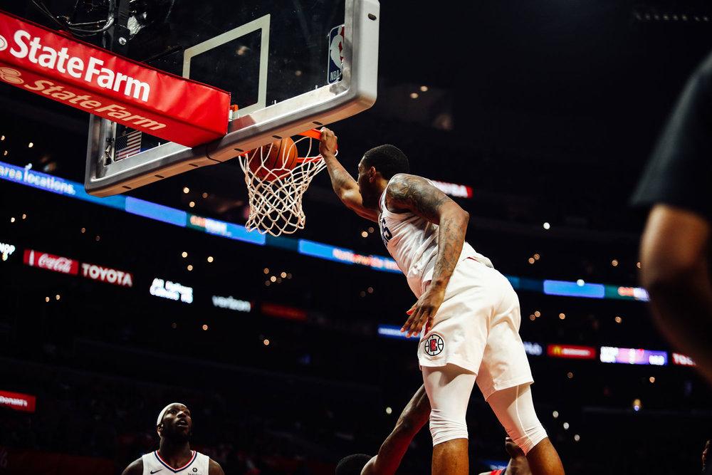 040918_Pelicans_Clippers_Gonzalez_1771-2.jpg