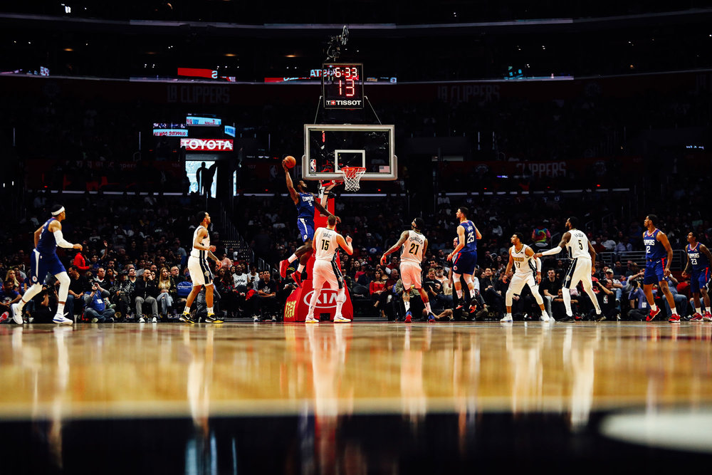 040718_Nuggets_Clippers_Gonzalez_1283-2.jpg
