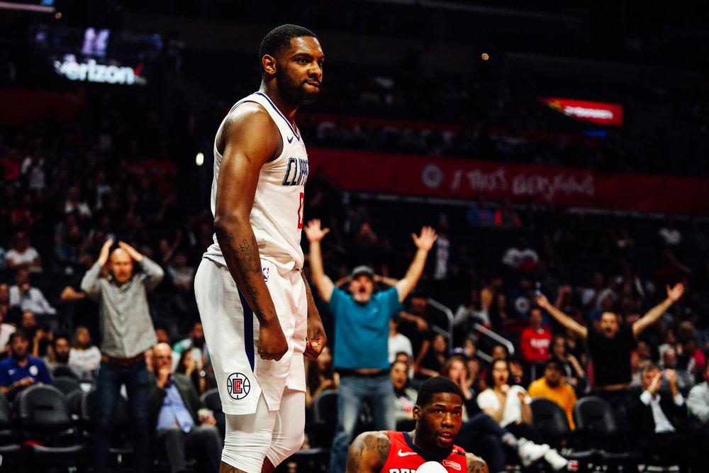 040918_Pelicans_Clippers_Gonzalez_1780-2.jpg