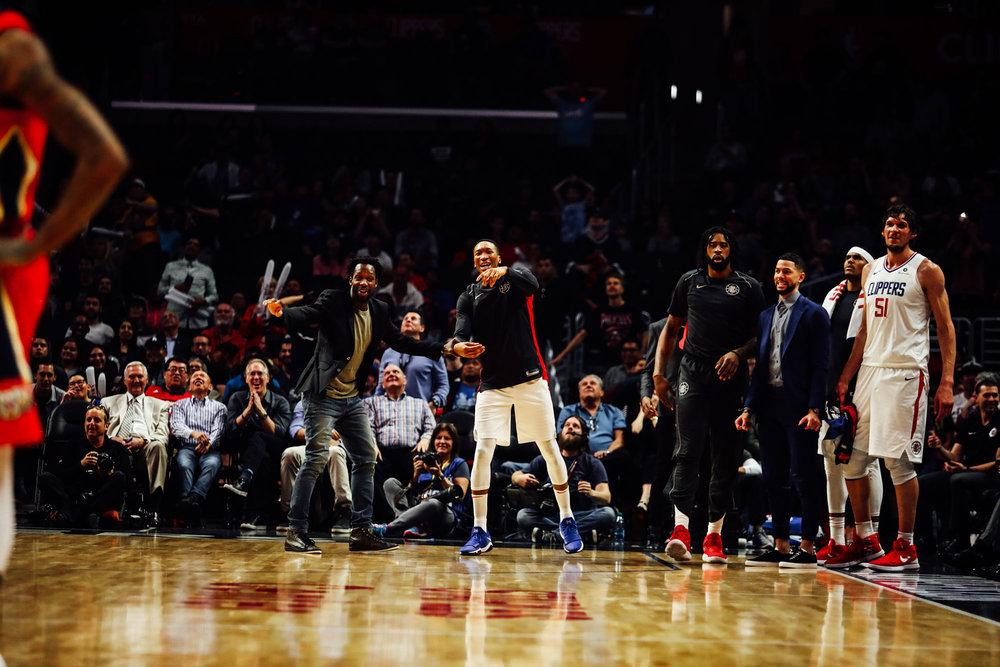 040918_Pelicans_Clippers_Gonzalez_1801-2.jpg