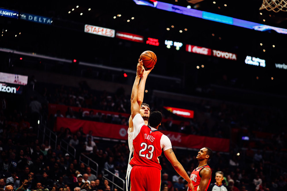 040918_Pelicans_Clippers_Gonzalez_1646-2.jpg