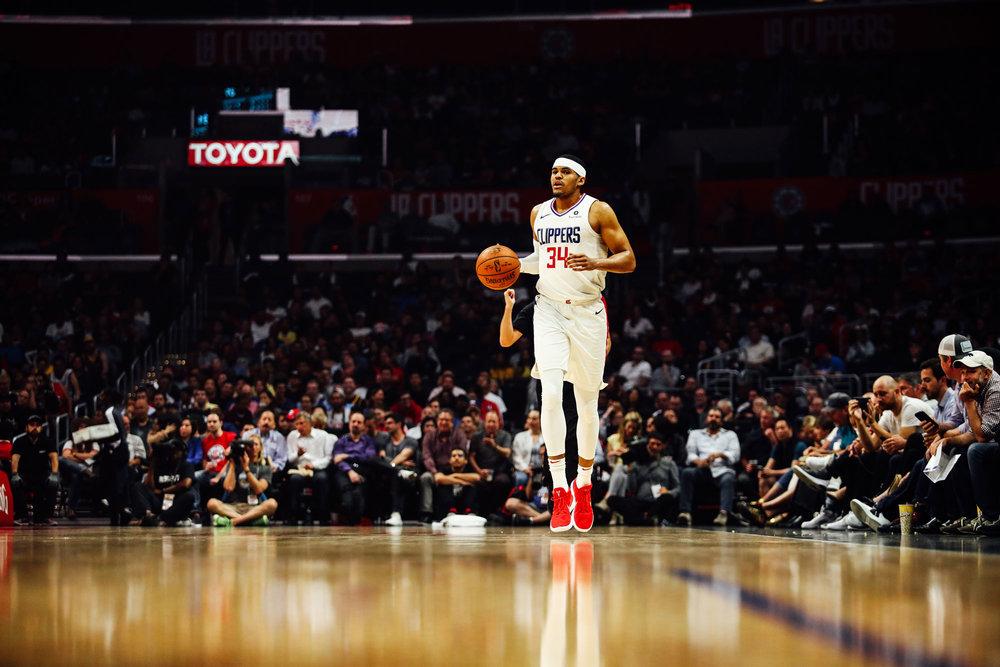 040918_Pelicans_Clippers_Gonzalez_849-2.jpg