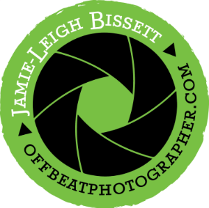 Offbeat Photographer