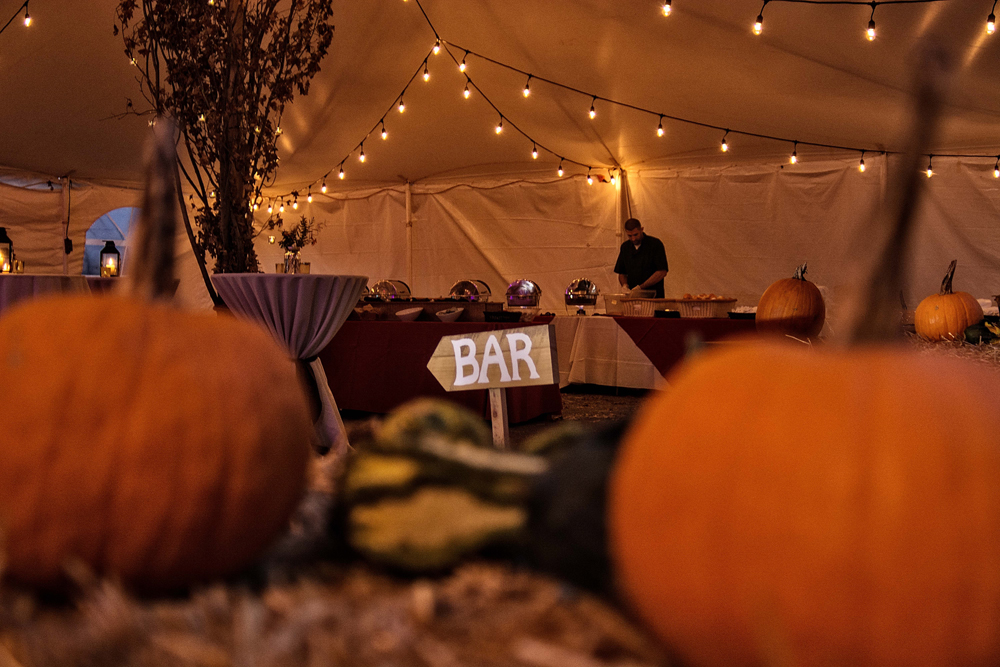 2016-harvest-bash-Providence-Center-by-JLB-4.jpg
