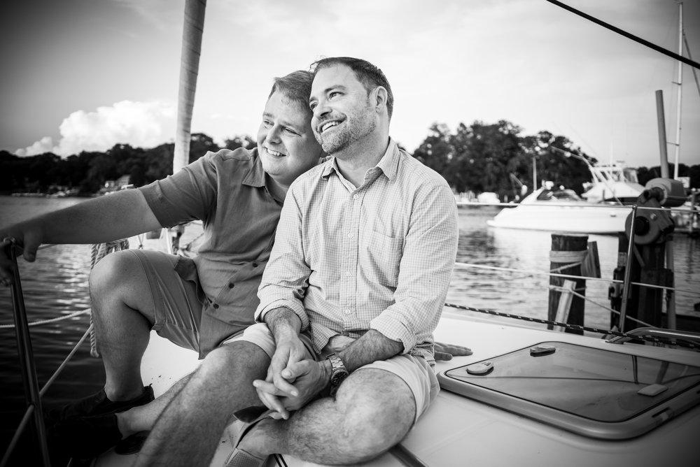 20170617 Jason and Scott Engagement 20.JPG