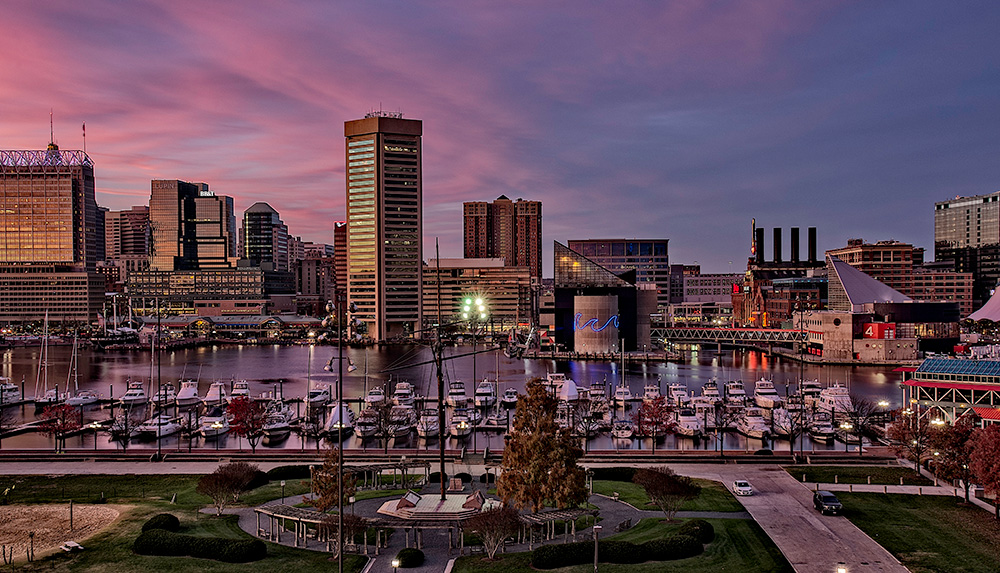 20151123_Baltimore-Maryland-Skyline-from-Federal-Hill-Park.jpg