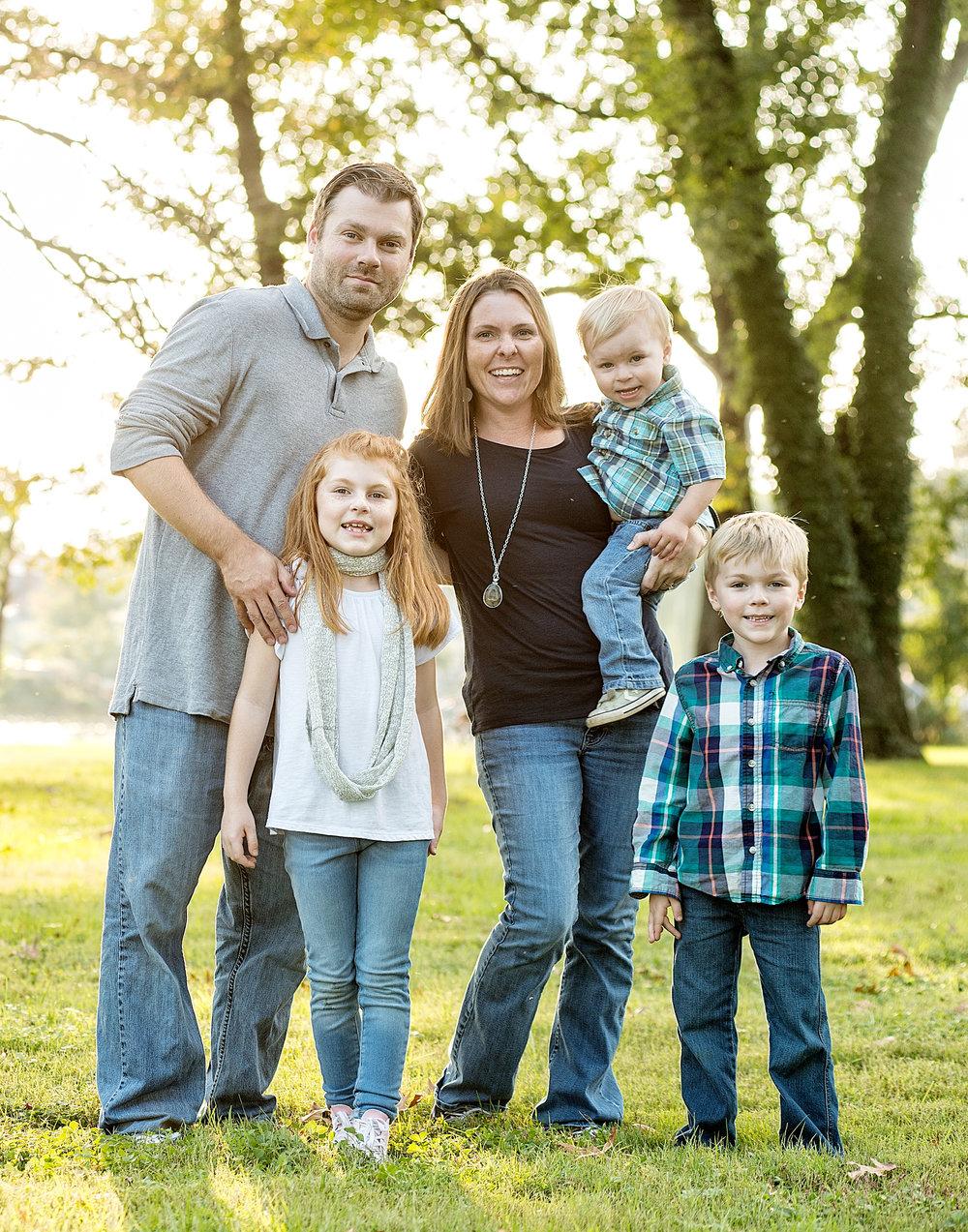 Family Portraits in Dundalk MD 007.jpg
