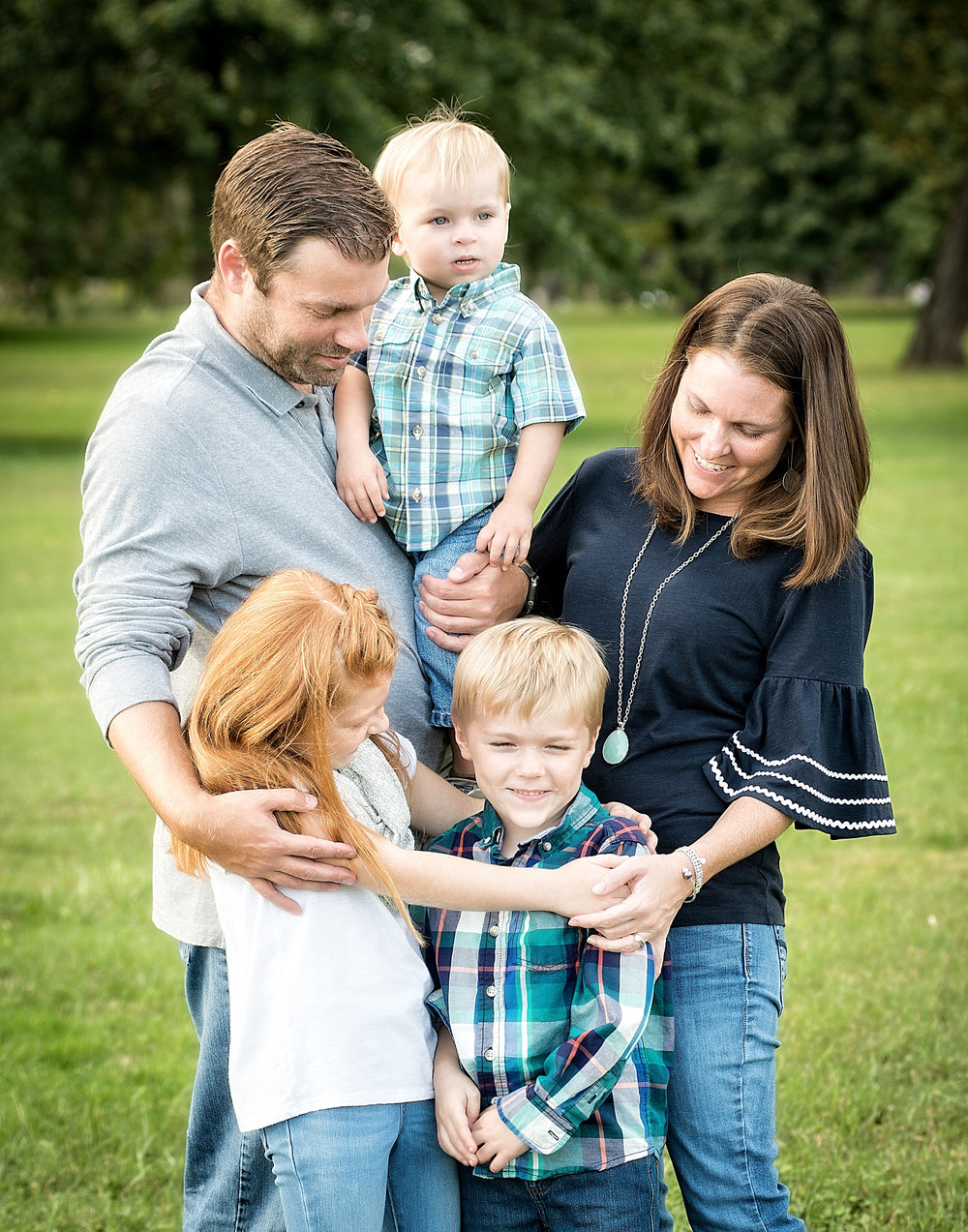 Family Portraits in Dundalk MD 010.jpg