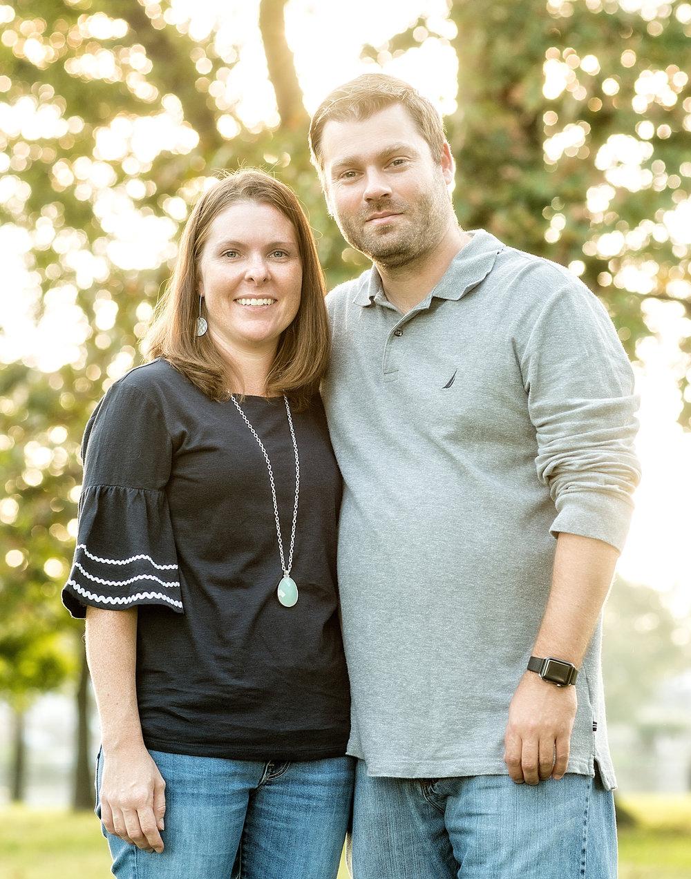 Family Portraits in Dundalk MD 004.jpg