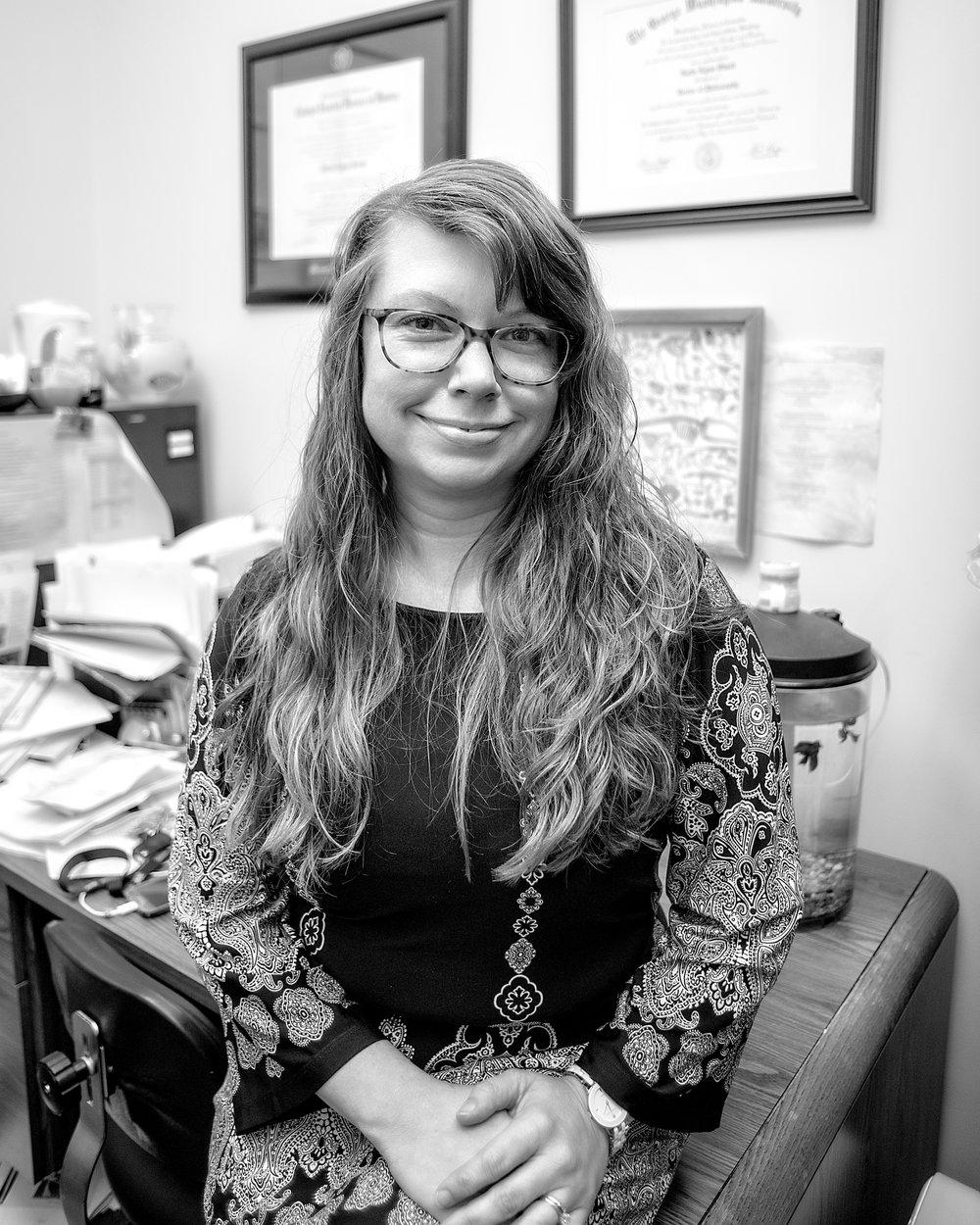 Dr Katie Staab 1 of 19.jpg
