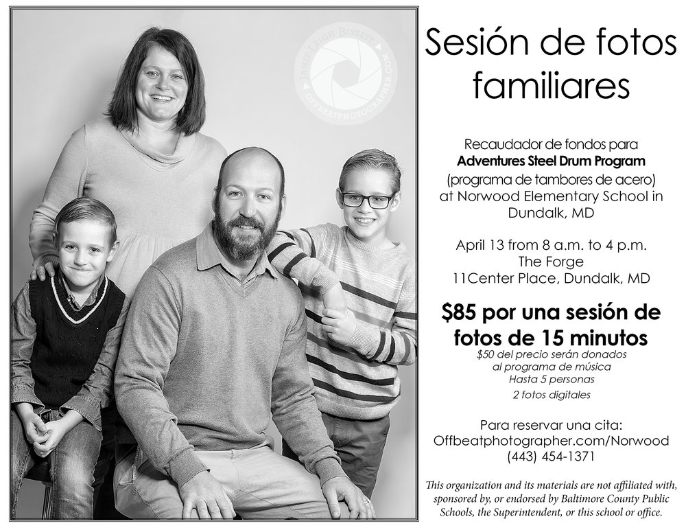 Fundraiser Flyer Design 3 - Spanish Version.jpg