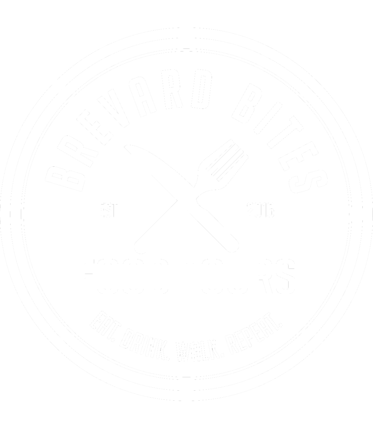 Brevard Bites Food Tours