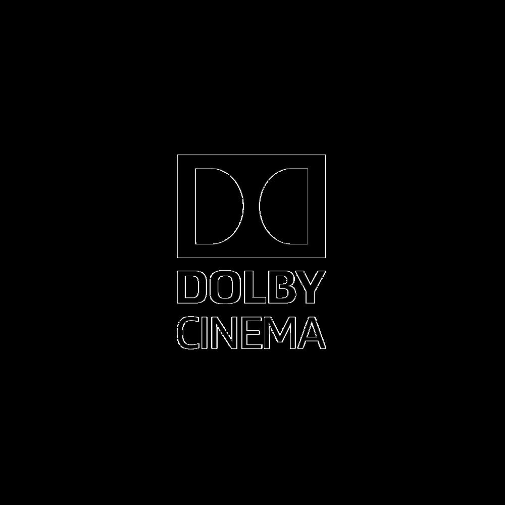 Dolby-Cinema-Logo.png