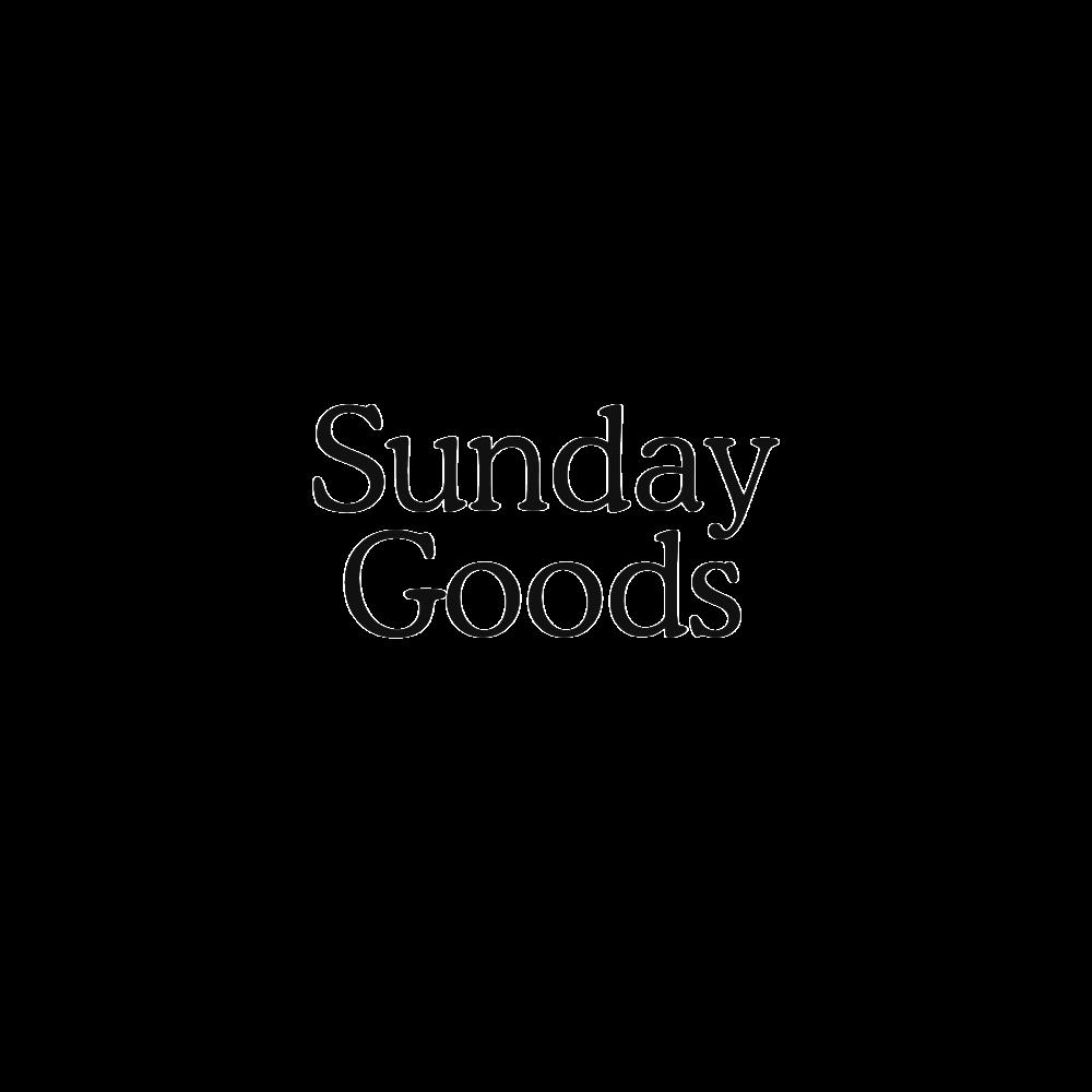 logo_a_1.png