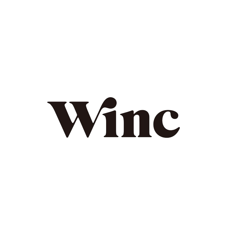 national-winc-monthly-wine-membership-3060112-regular.png