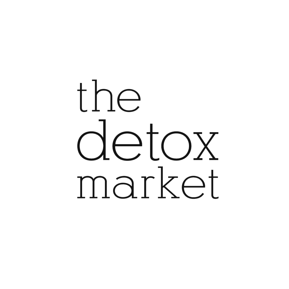 the-detox-market-logo.png