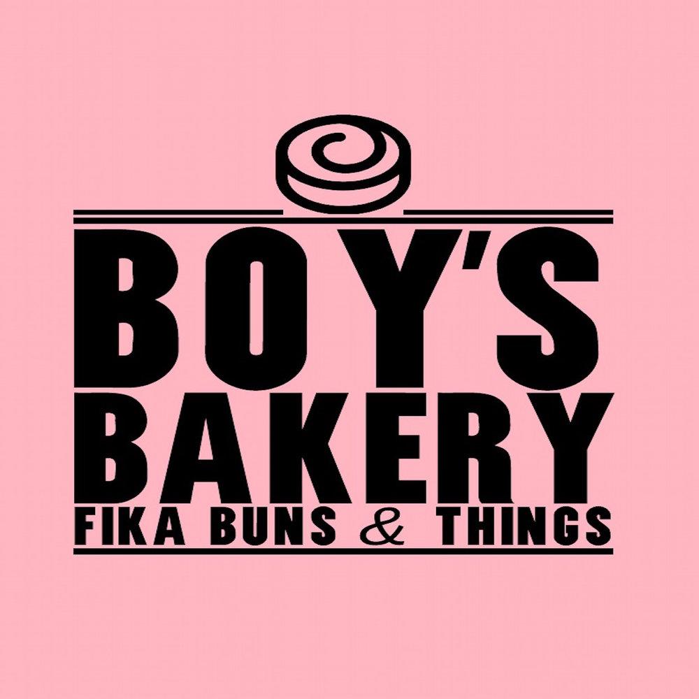 boysbakery.jpg