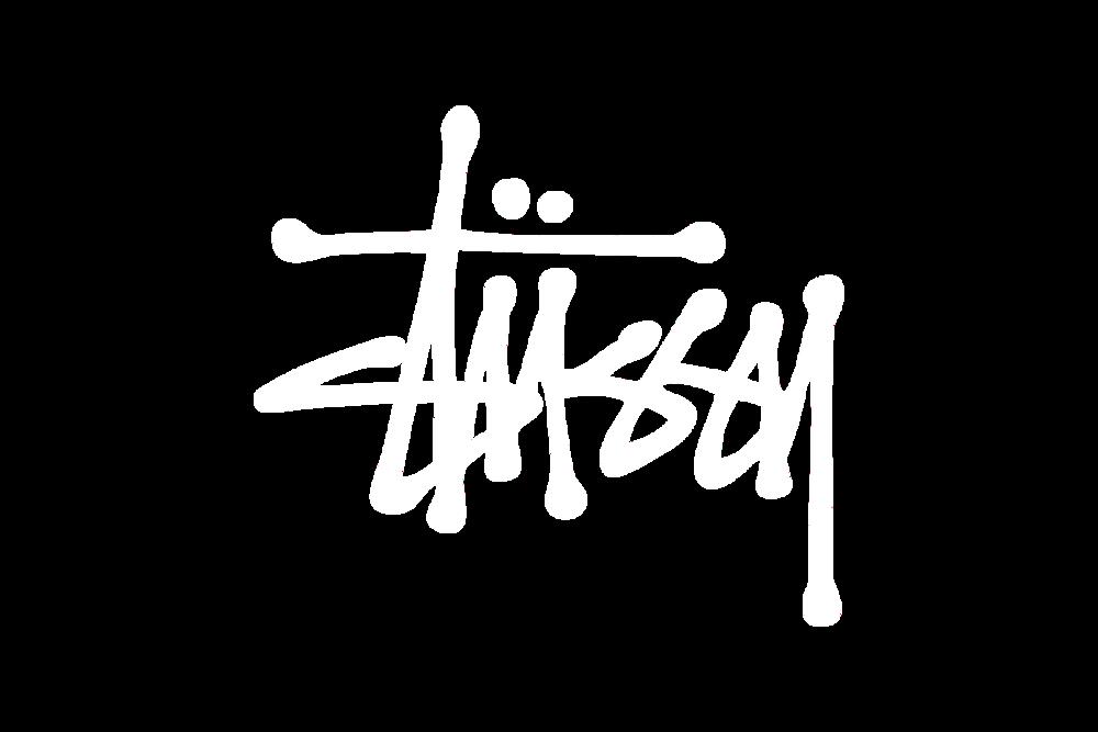 Logo Stussy.png