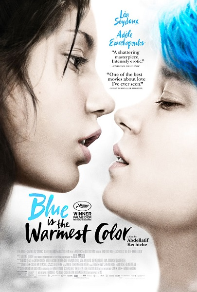 blue warmest colour poster_small