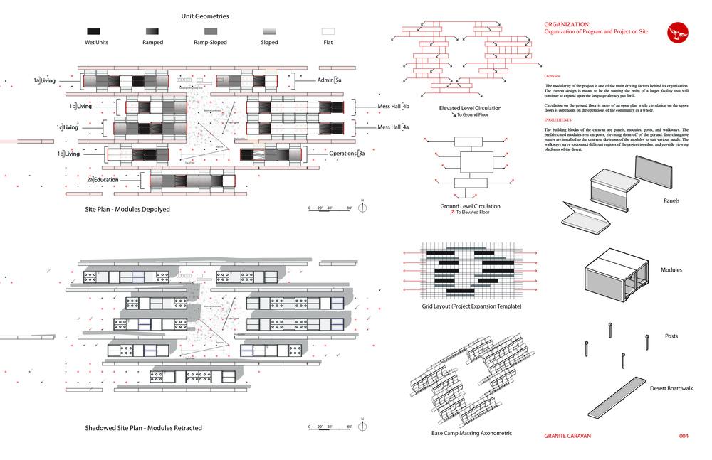 04 - Organization 3-01.jpg