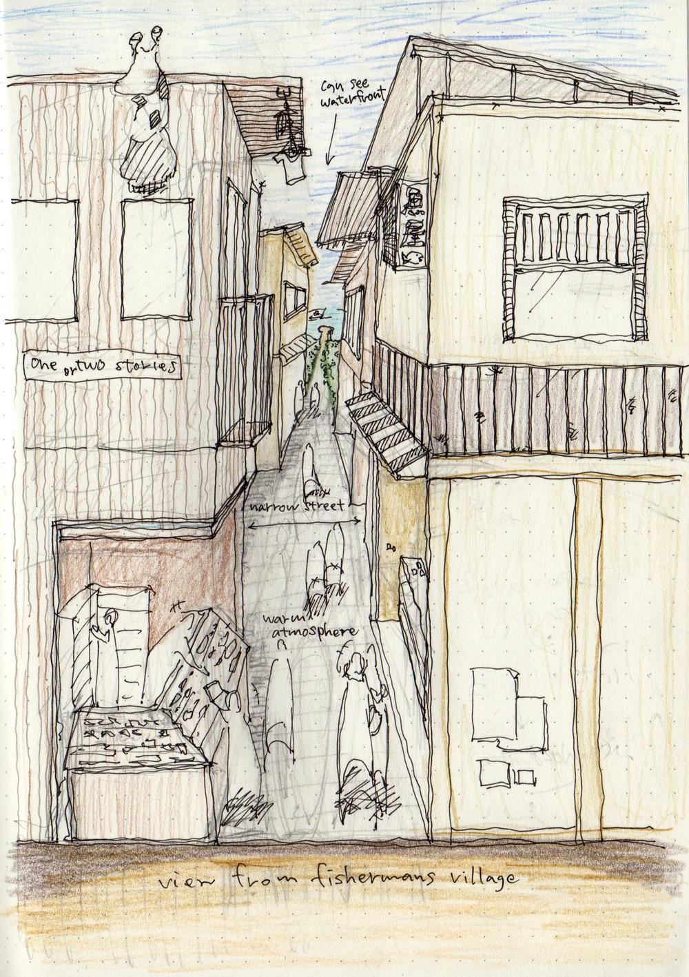 Meiji University 9.jpg
