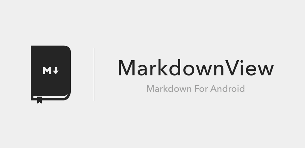 markdownView.png
