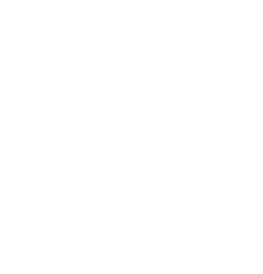 Elemental Alchemy | Ayurvedic-Inspired Holistic Health in Oakland, CA