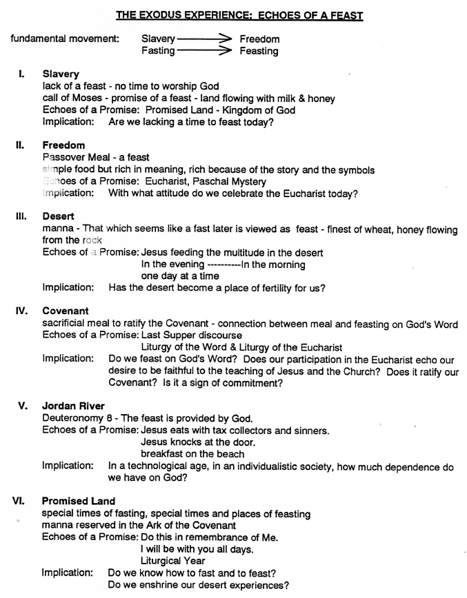 Exodus Experience Handout.PNG