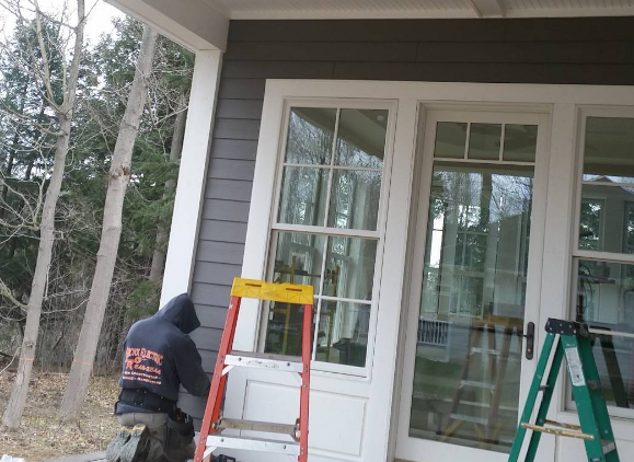 New Wiring Contractors : house wiring contractors - yogabreezes.com
