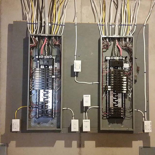Brokx ElectricFriendly Licensed Electricians