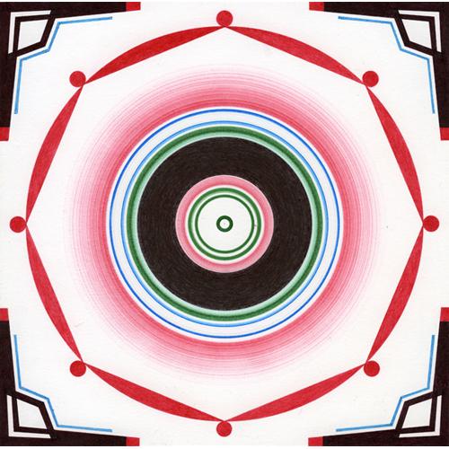 Mandala 76
