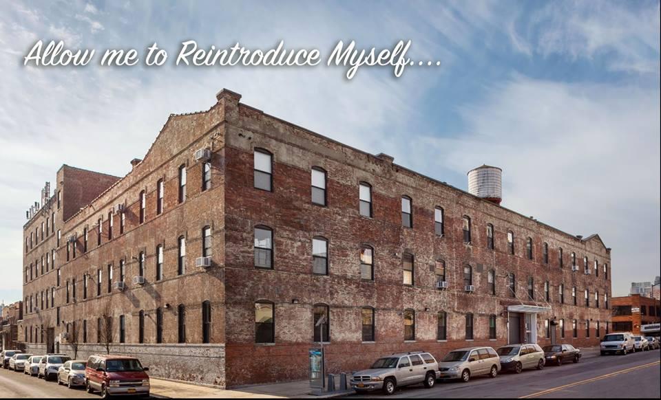 Cigar-Factory-exterior-1.jpg