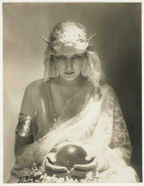 vintage divination.jpg