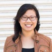 Brenda Ton, Digital Marketing Manager, Unity Technologies