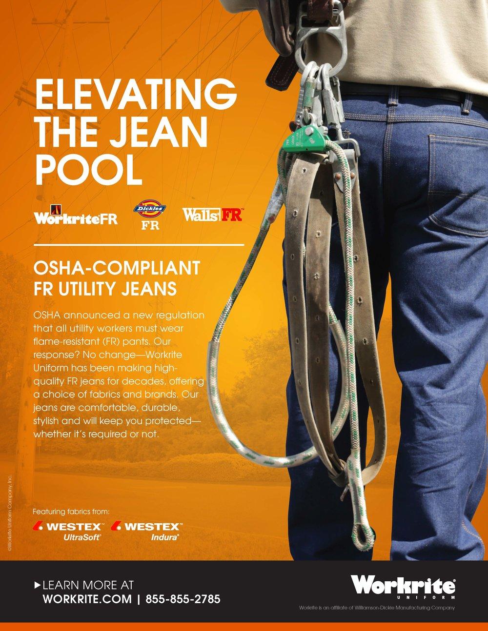 Workrite jeans ad.jpg