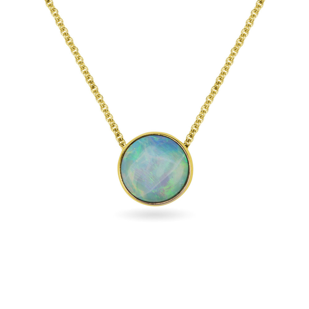 Opal-Necklace.jpg
