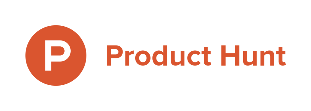 Be - Career Discovery on Product Hunt