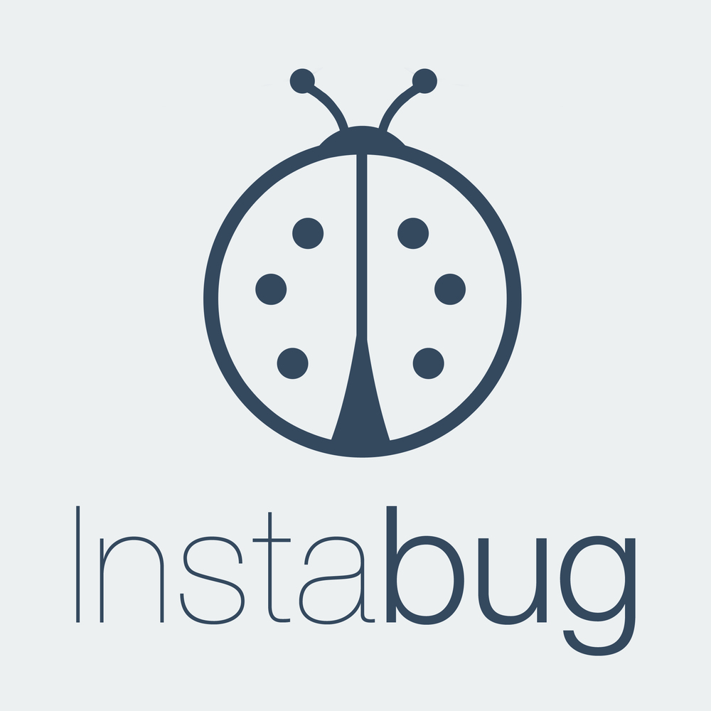 Instabug is an easy way for users to provide feedback. All they have to do is shake their device.