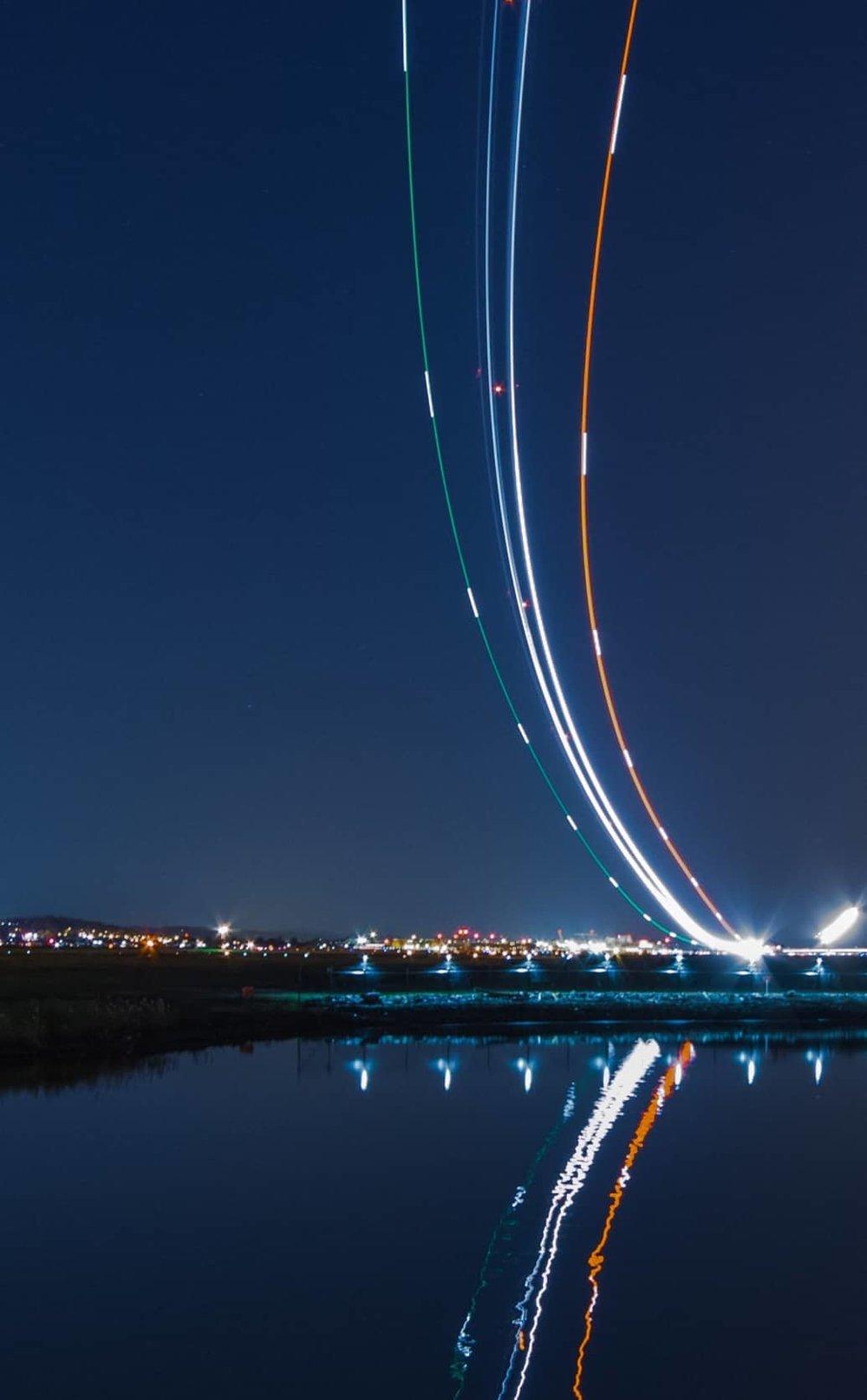 Air Traffic Controller.jpg
