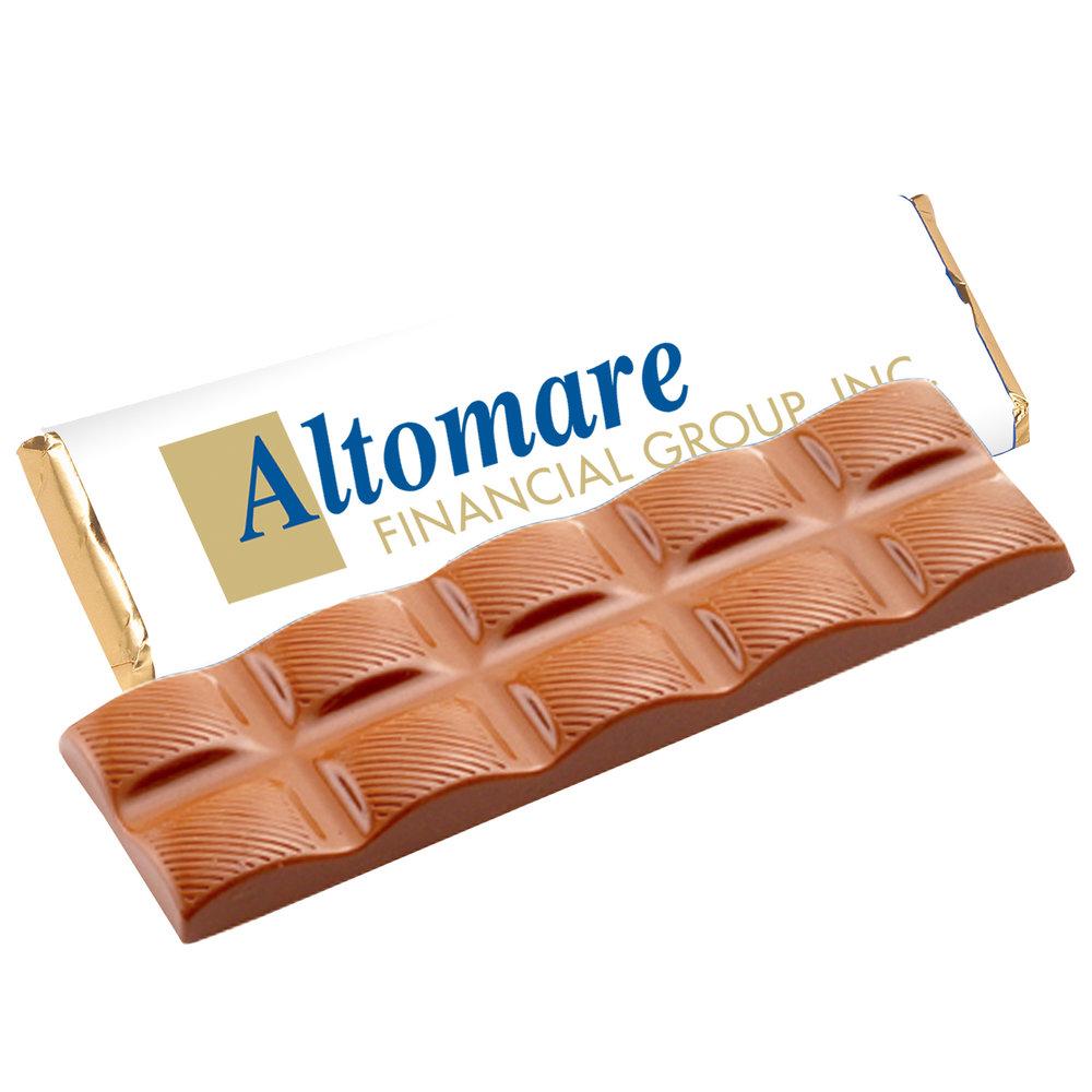 Altomare - MK225.jpg