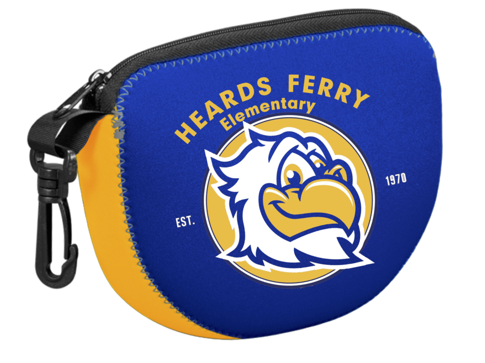 Heards Ferry U-Bag.png