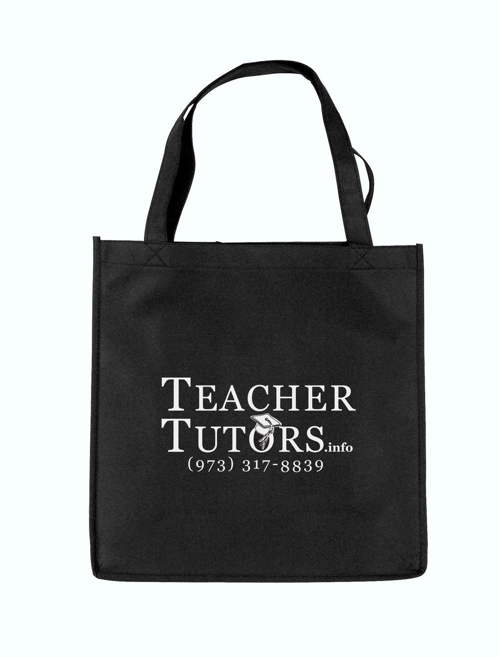 ADLIPPS B130 TEACHER BLACK WHITE 092815.jpg