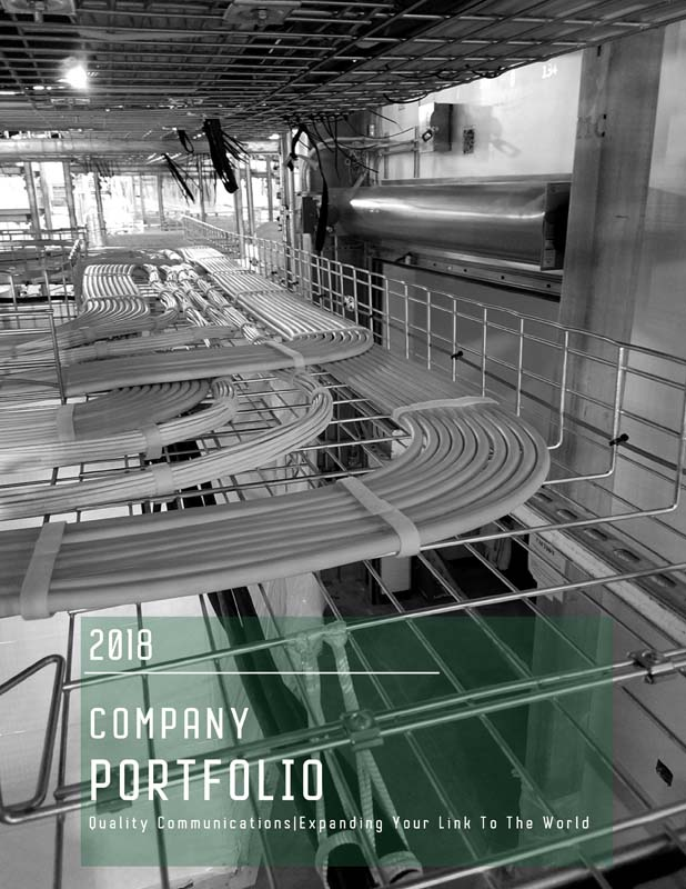 2017 QCI Portfolio Cover.jpg