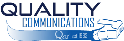 QualCommLogo_400.jpg