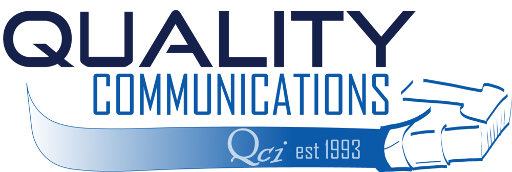 QualCommLogo_1600.png