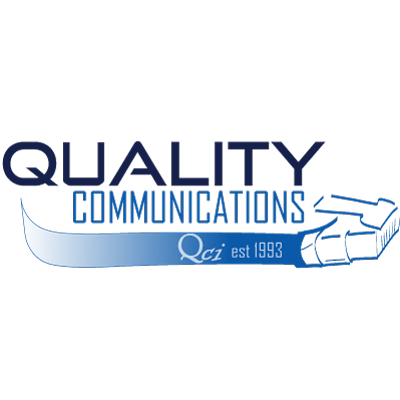 QualCommLogo_Square_400.png