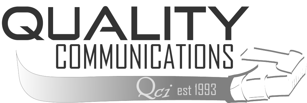 QualCommLogo_Grey_1600.png